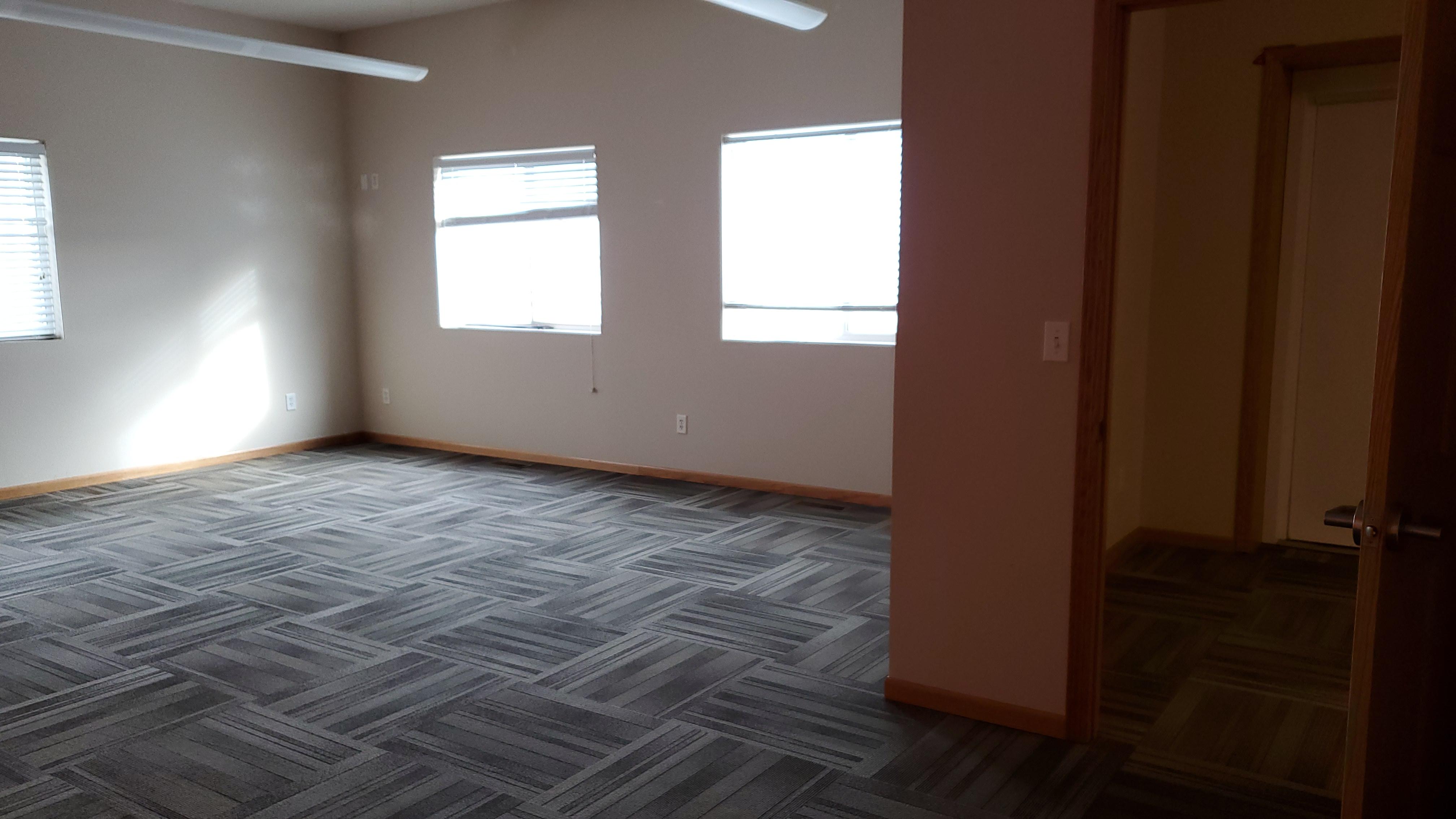 Conference Room Top Floor