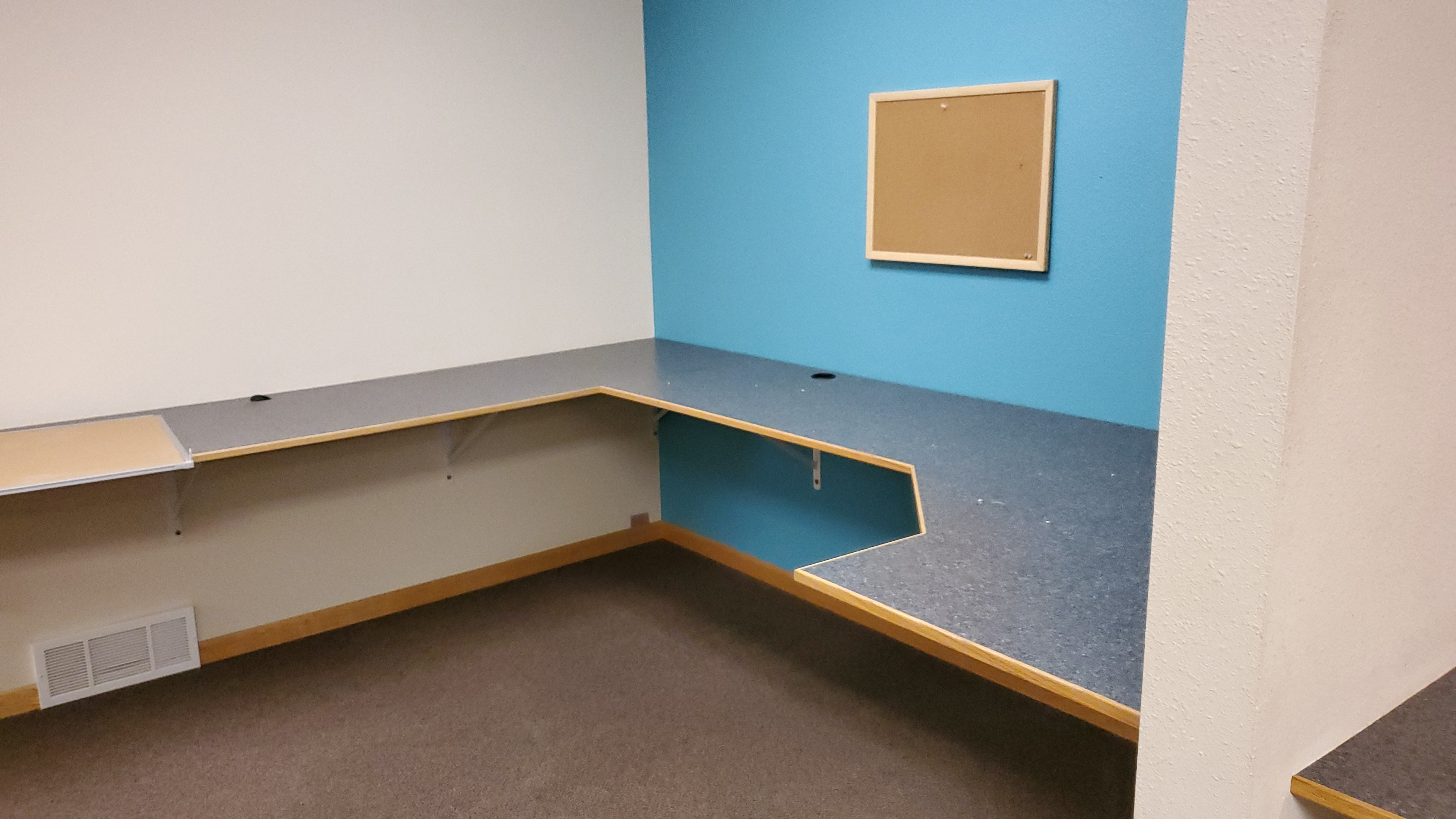 Office for Rent - Jamestown, ND